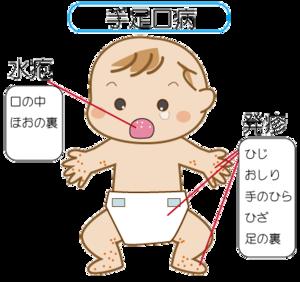 teashikuchi.png